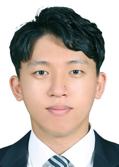 dongyoun chung