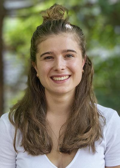 Leonie Strobl