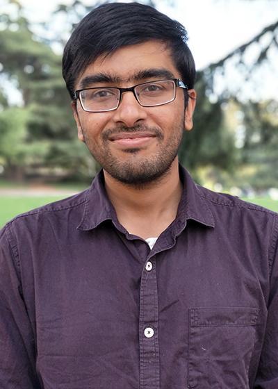 Tushar Mittal