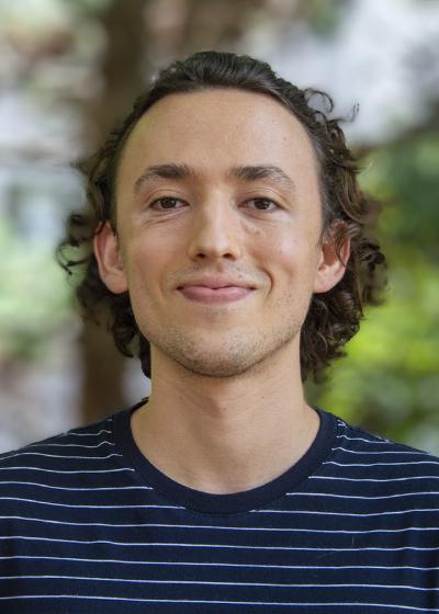 Paul Volante