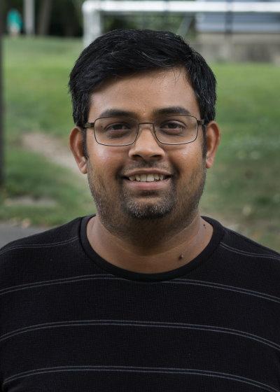 SAMPATH RATHNAYAKA