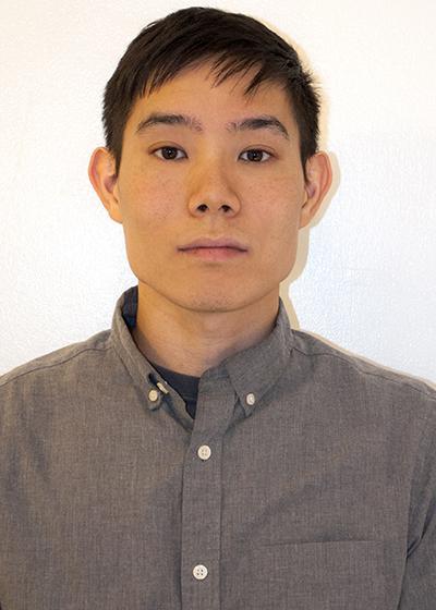 Youki Sato