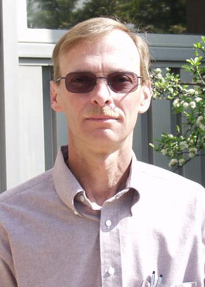 Steve Swavely