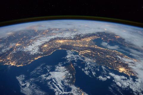 international-space-station-