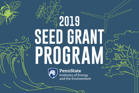 seed grant banner