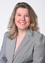 Sharon Minchak